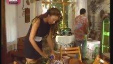 Eyvah Babam 1.Bölüm (3 Ekim 1998 Kanal D)