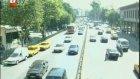 Günaydın İstanbul Kardeş (1998 - 79 dk)