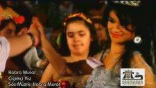 Kobra Murat -  Çiçekçi Kız ( Roman Havası İçerir )