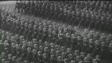 Nazi Almanyası - Hell March