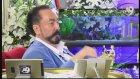 Peygamberimiz (sav) Beşar Esad'ın Hz. Mehdi (as)'a biat edeceğini bildirmiştir.
