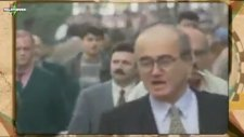 Pusula - Susurluk Kazası Analizi (1996)