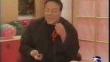 Reyting Hamdi Show Skecleri 3 (1998 - 1999)