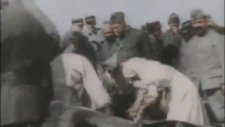 1. Dünya Savaşı Renkli Arşiv - Bölüm 4 - Gökyüzünde Savaş