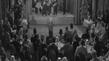 50 & 60'ların En Güzel Parçaları (Klip)