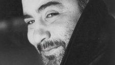 Ahmet Kaya'nın BBC Türkçe Radyosu Söyleşisi (1996)