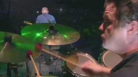 David Gilmour - Marooned