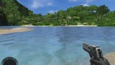 Far Cry 1 Video İncelemesi