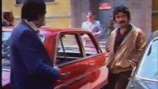 Ferdi Tayfur - Her Saat Başında (1985)