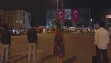 Grup Yürüyüş'ten Gezi Parkı Şarkısı - Ağaç Kurdu