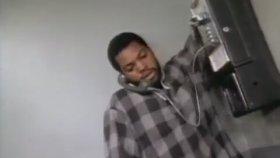 Ice Cube - Check Yo Self (1992)
