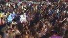 İsmail Türüt'ün Gezi Parkı Şarkısı