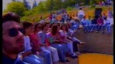 İTÜ Tanıtım Klibi (1993)