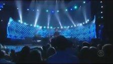 John Fogerty - Little Richard - Jerry Lee Lewis Grammy Performansları (Rock'N Roll İçerir)