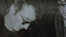 John Lennon - Woman (1980)