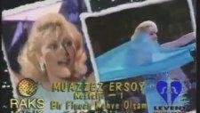 Muazzez Ersoy - Bir Fincan Kahve Olsam (1995)