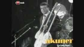 Özay Gönlüm - Çöz De Al Mustafa Ali
