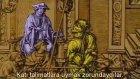 The History of the Devil - Şeytanın Tarihi