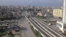 Adana Metrosu (2010)