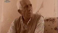 Büyük Umutlar - Hasan Ali Toptaş