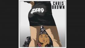 Chris Brown - Zero (Audio)
