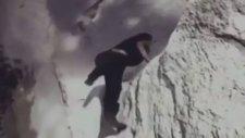 Deniz Arcak - Beyaz Vadi (1995)