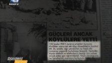 Dünden Yarına Türkiye - En Karanlık Yıl 1993 (40 dakika)