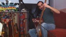 Gam Yükü - Moğollar - (Gitar & Yaylı Tambur)