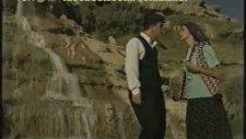 Hemşerim - Mahsun Kırmızıgül, İpek Tenolcay - 1. Bölüm