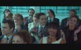 Le talent de mes amis (2015) Fragman
