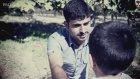 Murat Akay - Yakışıklı Değilim