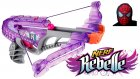 Nerf Rebelle Oyuncak Silah Diamondista