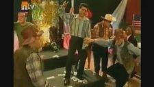 Reyting Hamdi Skeçleri (1998)