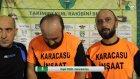Röportaj Karacasu İnşaat