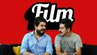 Beraber Film İzlenmeyecek 9 Arkadaş Tipi