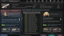 Counter-Strike Nexon Zombies İlk Bakış (First Look) - RecLast
