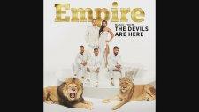 Empire - Born to Lose (feat. Sean Cross, Swizz Beatz, Jussie Smollett, and Yazz) [Audio]