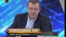 Kim Bu Apaçi Gençler? - Ömer Miraç Yaman - Tıkırtı Gazetesi