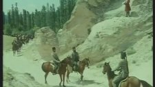 Küçük Ağa - 6. Bölüm (TRT - 1983)