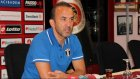 Mehmet Özdilek: 'Beşiktaş'tan korkmuyoruz'
