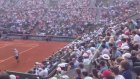 Roland Garros - Direngezi Sloganı