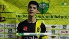 12 Spartalı-İndemak FC Maç Sonu / KOCAELİ / iddaa Rakipbul Ligi 2015 Kapanış Sezonu