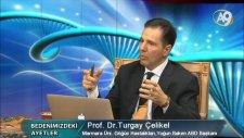Akciğer Kanserinin Tedavi Yöntemleri