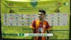 Antep United Vs Manchaster United Basın Toplantısı / GAZİANTEP / İddaa Rakipbul Ligi 2015 Kapanış