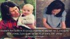 Dünyanın En ilginç 10 Annesi - Bilgi Düşkünü