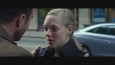 Fathers and Daughters Official Trailer 2015