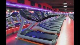 Fitness pendik kaynarca spor salonu maviclub