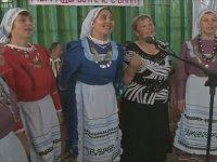 Gagavuz Türküsü - Gencecik Kızlar