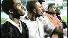 Kobe Bryant & Tim Duncan - Sprite Reklamı (1998)