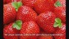 Meyveler Hakkında İlginç 5 Bilgi